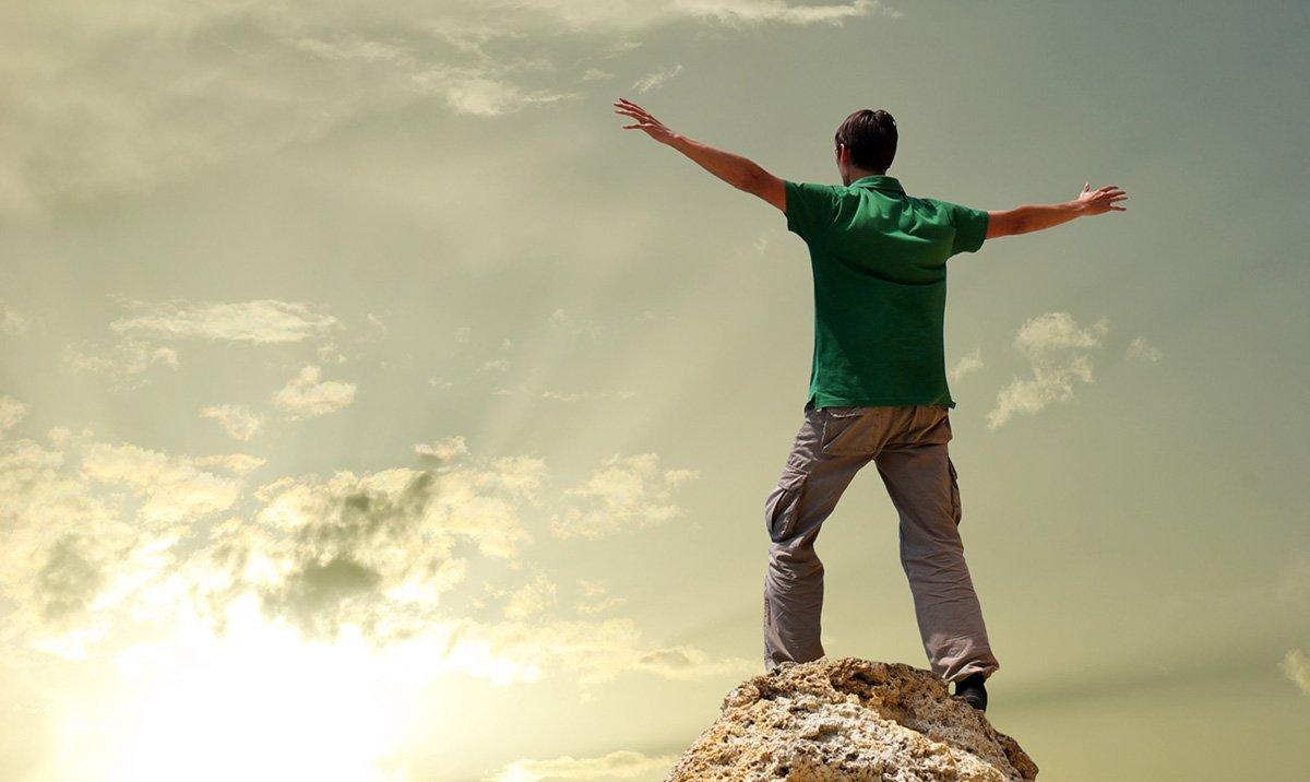 Что такое синдром отличника? 5 советов, как перестать быть хорошим мальчиком и вернуть контроль над своей жизнью фото 3
