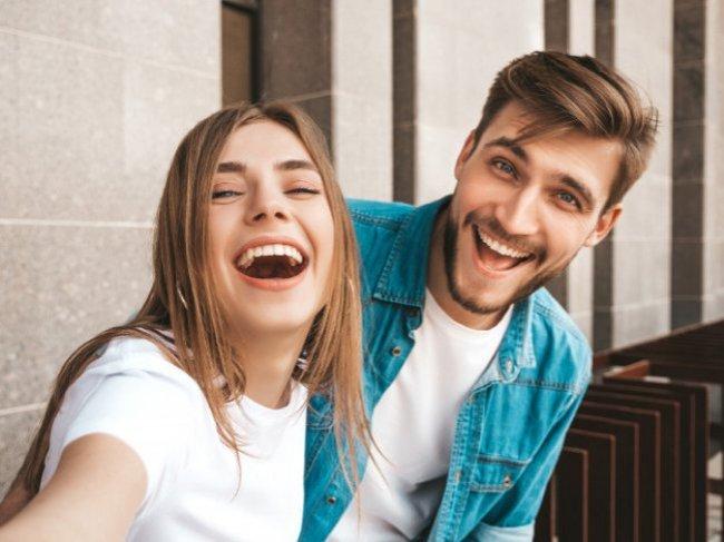10 правил счастливых отношений фото