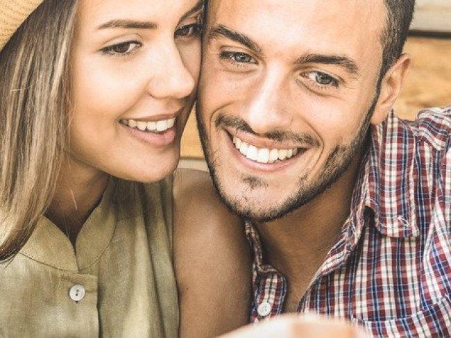 10 советов, которые помогут укрепить отношения фото