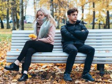 10 советов, о чем говорить с девушкой на первом свидании