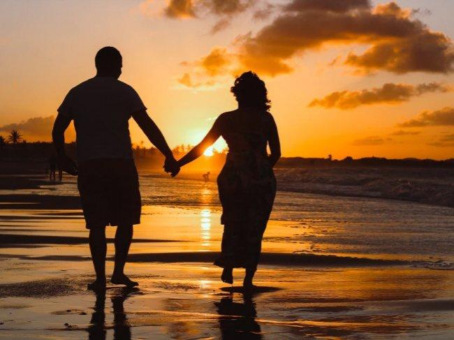 10+ советов, которые помогут освежить отношения фото