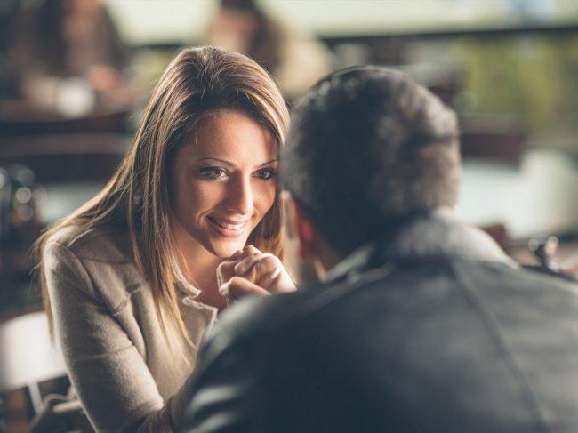 15 дельных советов, как пригласить девушку на первое свидание фото