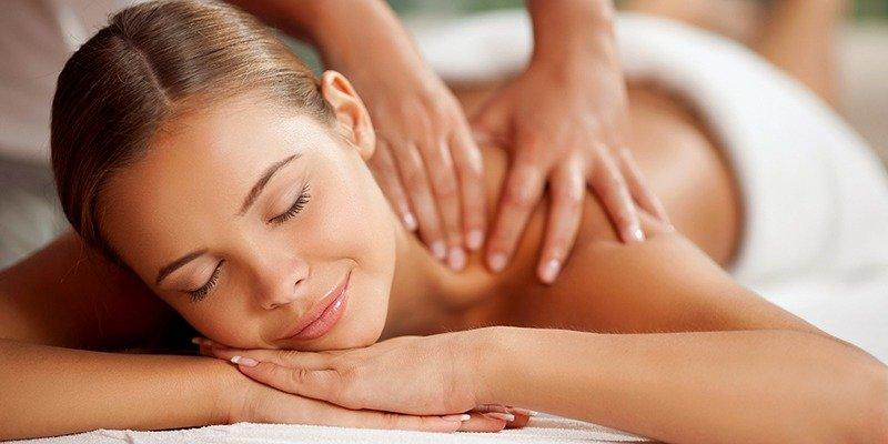 Пошаговая инструкция, как сделать эротический массаж девушке. 5 правил подготовки к незабываемому сексу фото 3