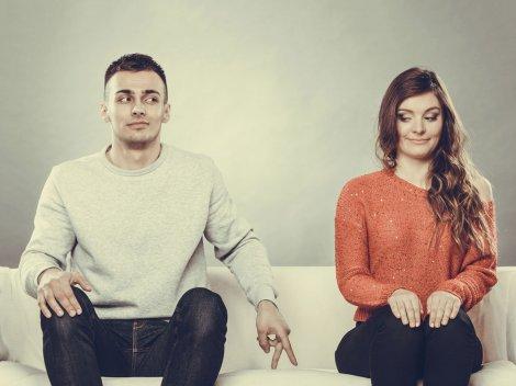 3 правила поведения в неловкой ситуации. Как превратить стеснительность в уверенность