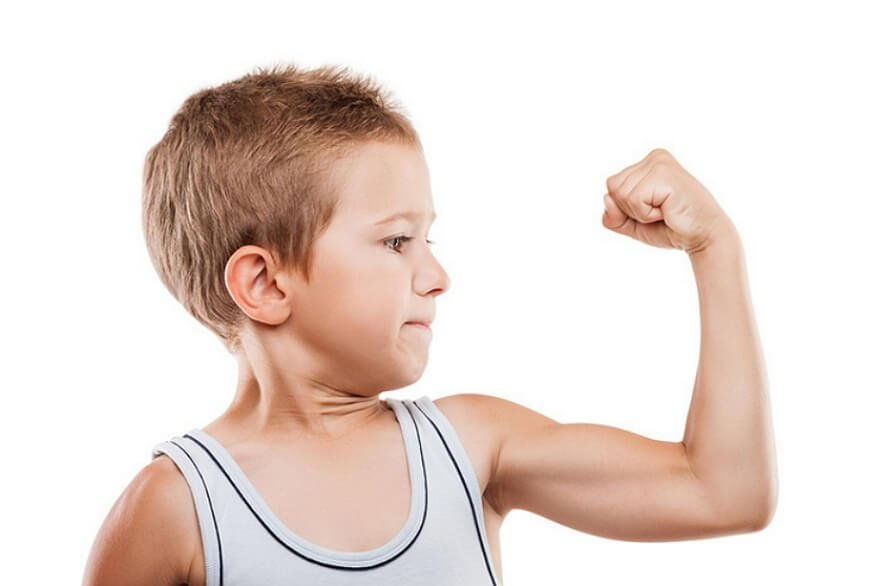 Как воспитать сына, которым будешь гордиться. Секреты воспитания мальчиков и невыросших мужчин фото 2