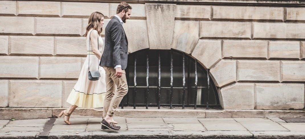 Как жениться и остаться холостым? фото 4