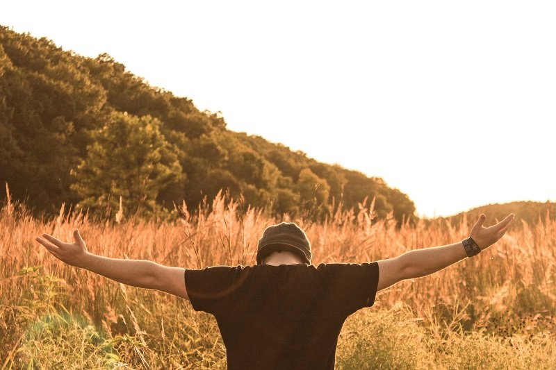 Как правильно ставить цели и их достигать, не дожидаясь волшебных пенделей от жизни? фото 2