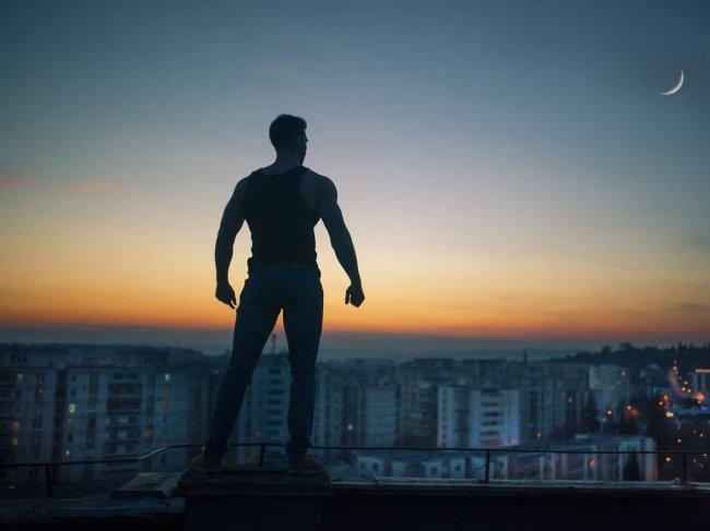 4 совета для самомотивации фото