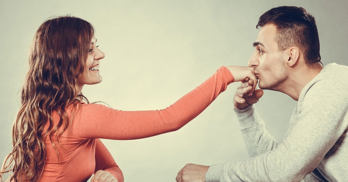 10 ошибок мужчин при знакомстве с девушкой фото 2