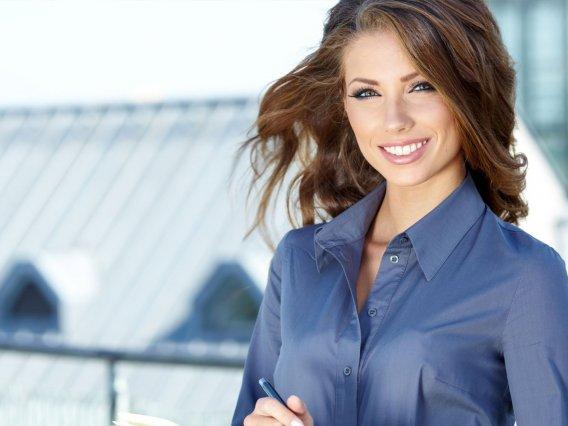 5 причин, почему девушки выбирают карьеру, а не любовь