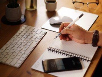 5 привычек, которые помогут выйти на новый уровень жизни