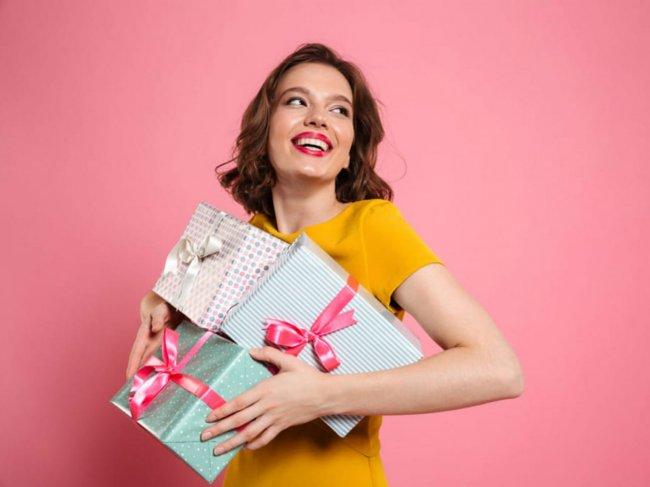 5 признаков, что девушка тебя использует. Как распознать потребительское отношение к себе? фото