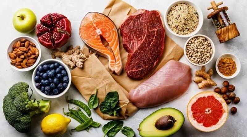 Норма калорий в день. Как правильно составить свой рацион? фото 4