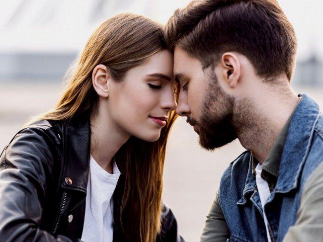 6 советов, как начать отношения с девушкой, которая нравится фото