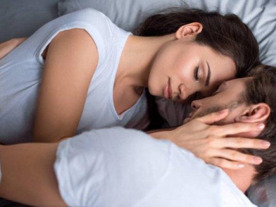 6 способов сделать секс вкусным и ярким