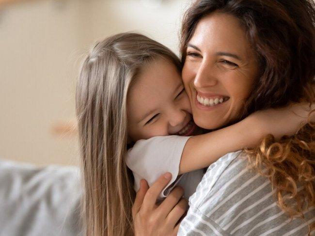 6 вещей, которые необходимо знать об отношениях с девушкой с ребенком фото