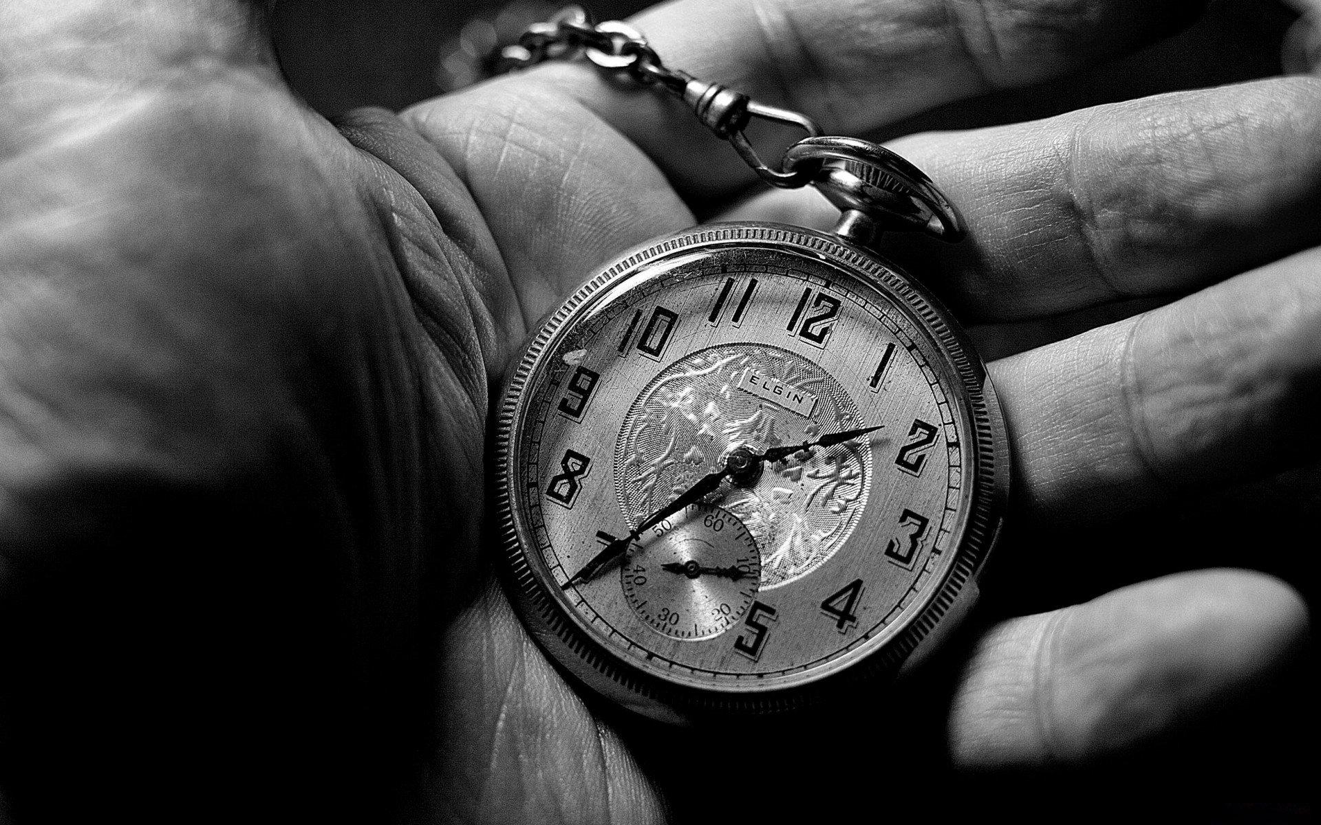 Что делать, если не хочется жить: 11 шагов, которые помогут справиться с ситуацией фото 4
