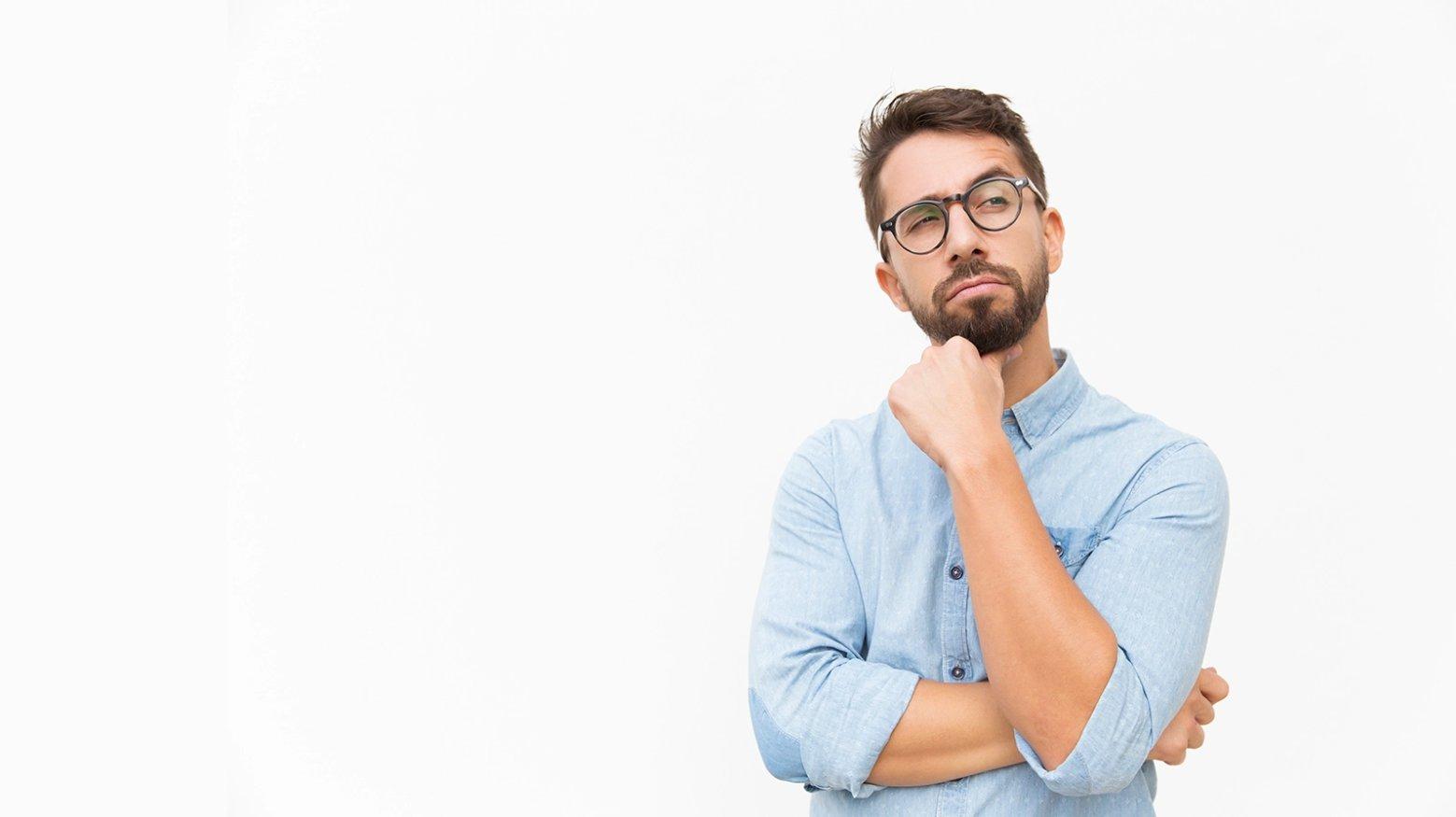 11 советов, как развить интуицию и всегда быть в нужное время в нужном месте фото 3