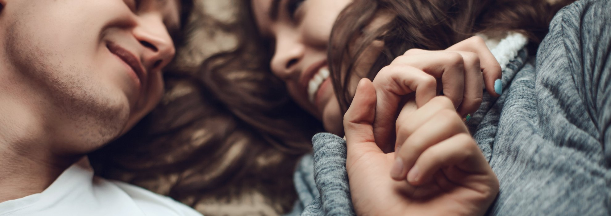 Как признаться девушке в любви фото 4