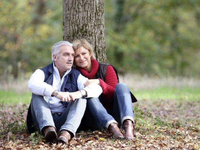 9 правил знакомства с родителями девушки фото