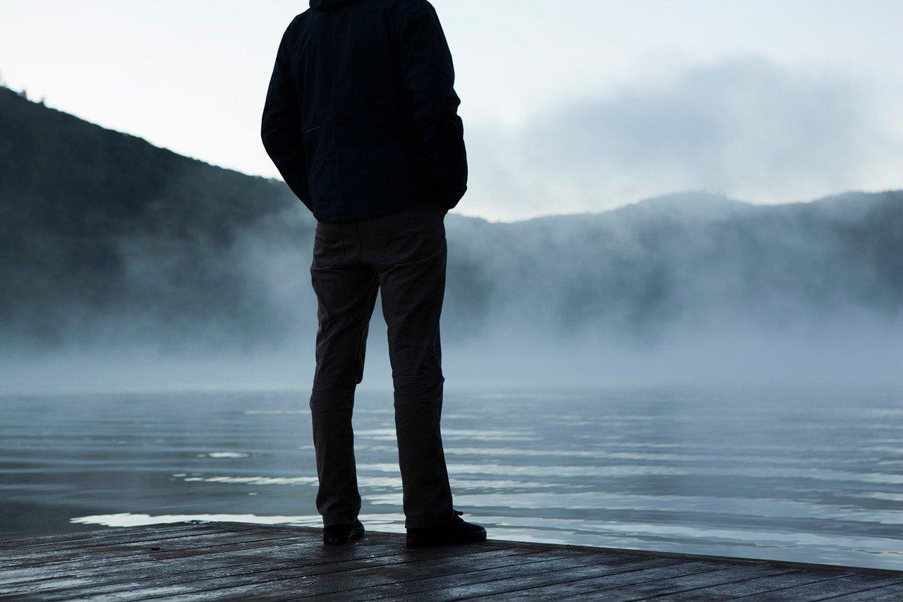 После расставания с бывшей самооценка упала. 5 способов быстро улучшить отношение к себе фото 2