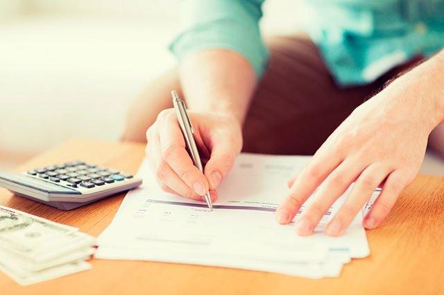 Грамотное планирование бюджета: самое большое руководство с примерами фото 3