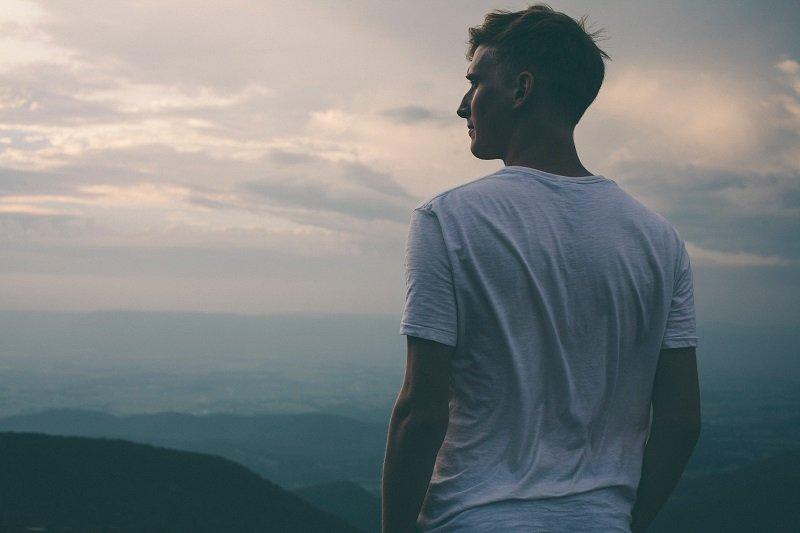 Как полюбить себя, повысить самооценку и стать уверенным в себе? фото 3