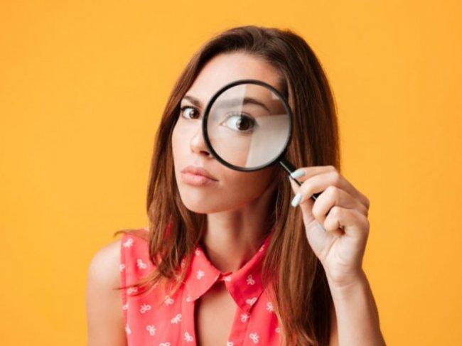 Что делать, если девушка постоянно нарушает твои личные границы? 3 важных правила фото