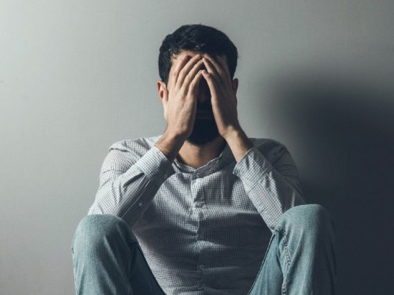 Что делать, если не хочется жить: 11 шагов, которые помогут справиться с ситуацией