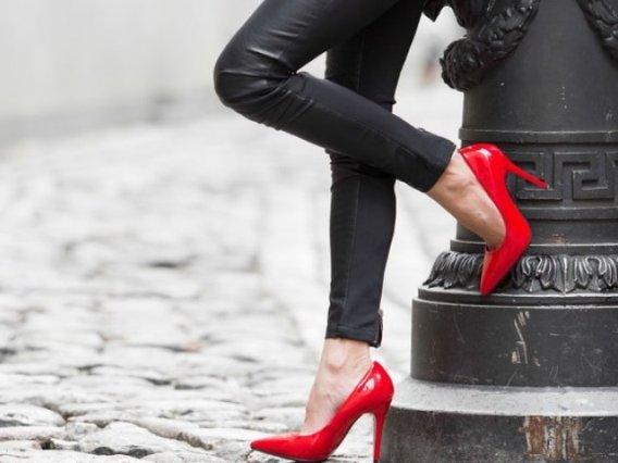 Что делать, если влюбился в проститутку? 5 подводных камней в отношениях, о которых лучше знать заранее
