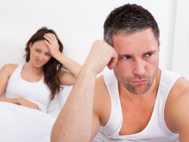 Что мужчины не любят в сексе? ТОП-7 женских косяков, которые жутко бесят фото