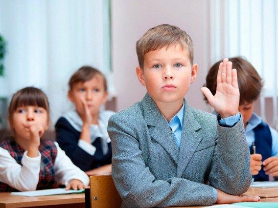 Что такое синдром отличника? 5 советов, как перестать быть хорошим мальчиком и вернуть контроль над своей жизнью