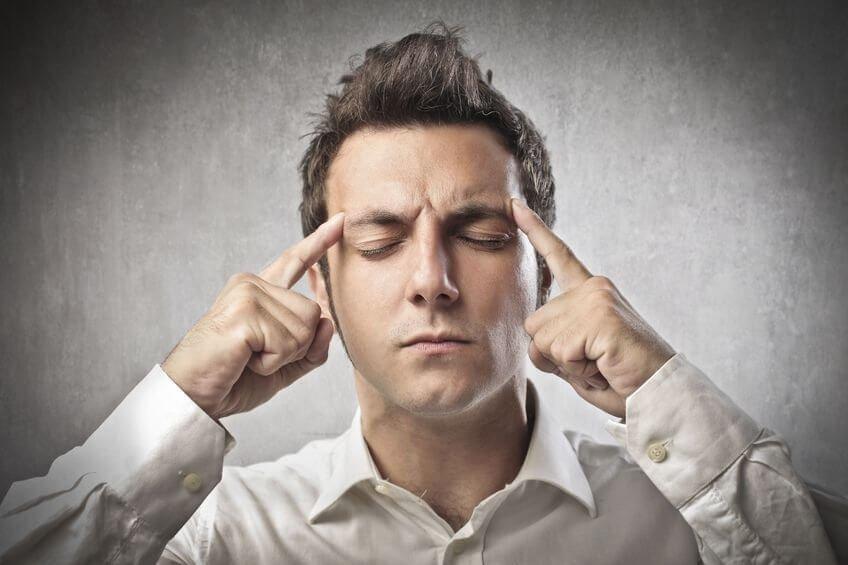 Как перестать нервничать? 15 способов для самоуспокоения фото 2