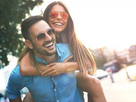 Дружба между мужчиной и женщиной: существует ли она?