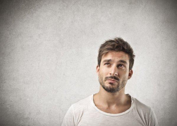 Как взять себя в руки, когда вокруг все задолбало? 10 способов улучшить свое состояние фото 2