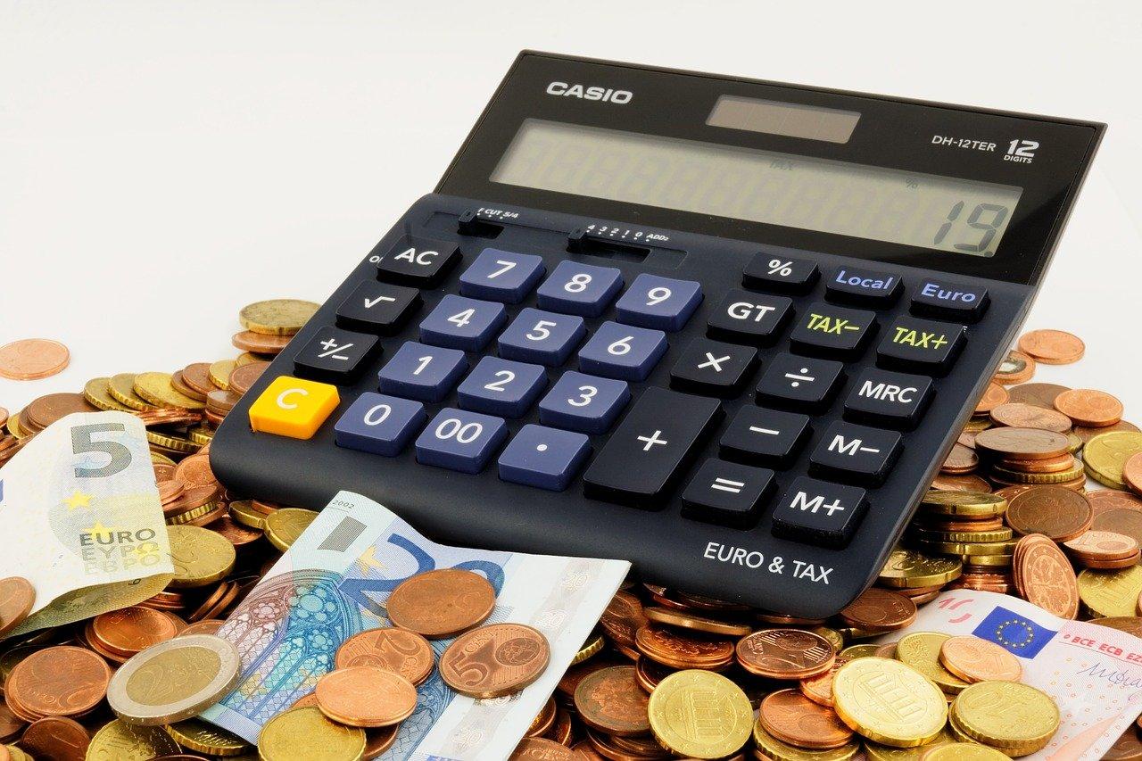 Твои деньги: во что вложить сегодня, чтобы обеспечить стабильное завтра фото 3