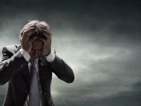 Инструкция по оптимизму: как выбить из головы все дерьмо и перестать ныть?