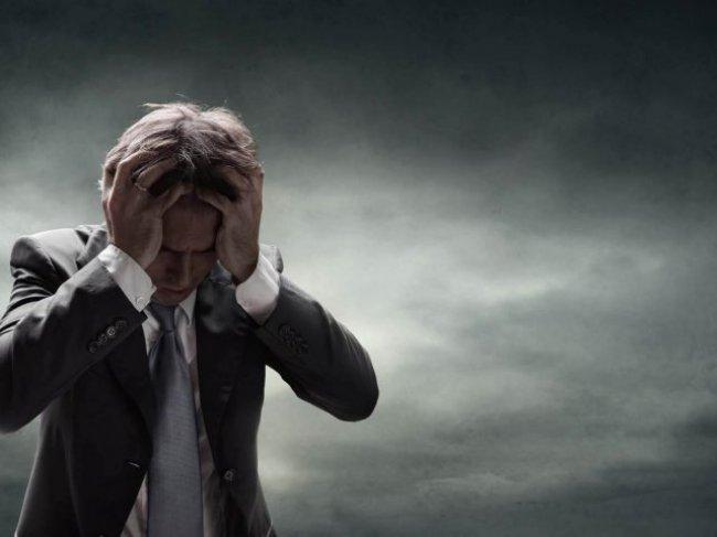 Инструкция по оптимизму: как выбить из головы все дерьмо и перестать ныть? фото