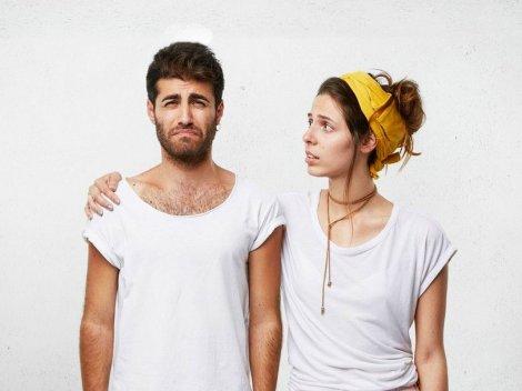 Как пережить расставание с девушкой