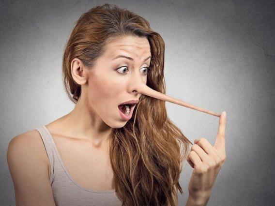 Как понять, что девушка тебя разводит и использует? 6 важных признаков