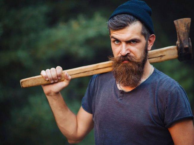 Как повысить тестостерон. 9 рекомендаций, чтобы поднять уровень мужского гормона фото