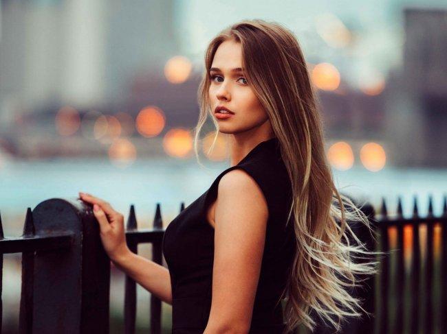 Как познакомиться с женщиной, которая долго нравится фото