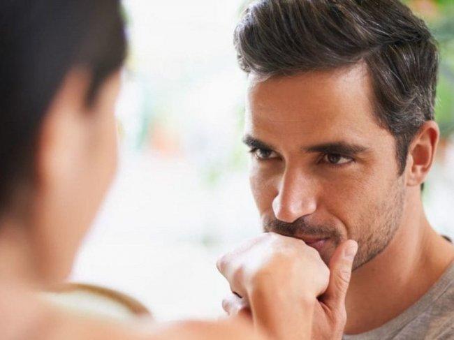 Как правильно общаться с девушкой. 10 правил легкой коммуникации фото