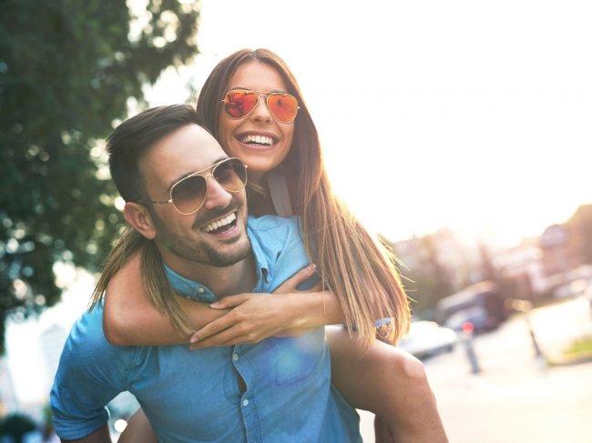 Как правильно вести себя с девушкой фото
