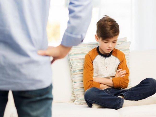 """Как родители повлияли на твою самооценку и уверенность и что делать с этим """"наследством"""" фото"""