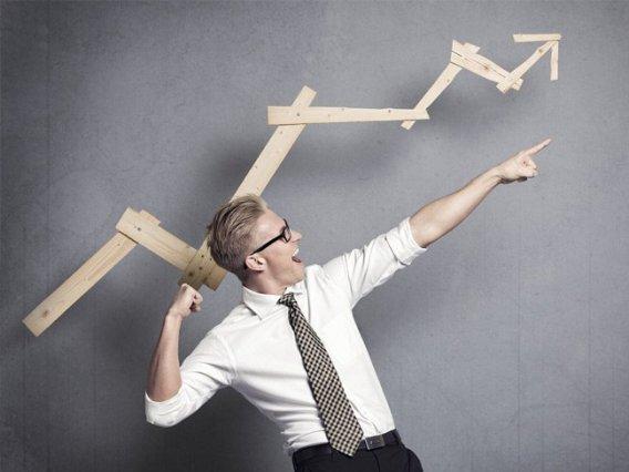 Как сдвинуться с мертвой точки: 7 способов самомотивации