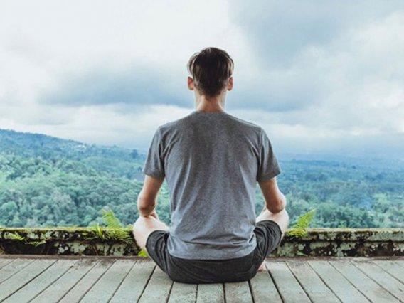 Как стать спокойным человеком и найти свой дзен? Три метода успокоения
