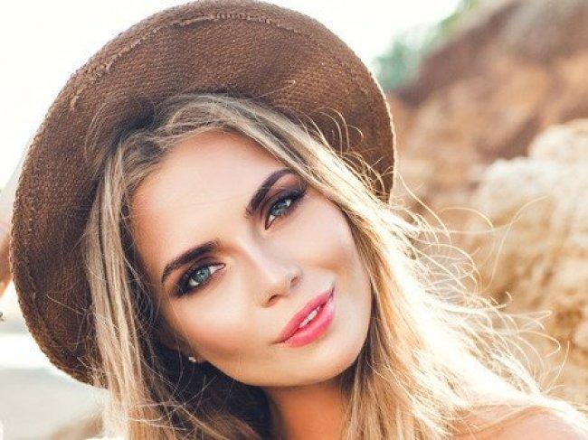 Как забыть девушку и не сходить с ума? 5 советов от Антона Гломозды фото