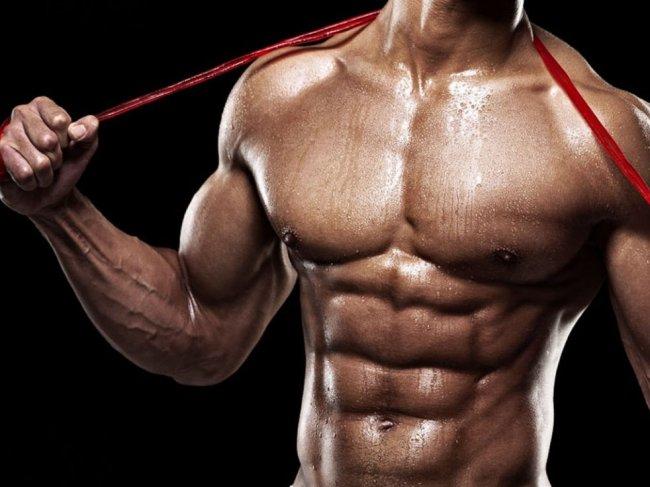 Как заставить себя заниматься спортом: простые способы мотивации от Антона Гломозды фото