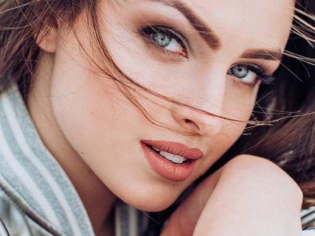 Какой должна быть идеальная жена фото